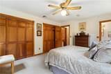 348 Clubhouse Road - Photo 32