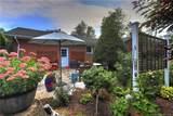 240 Beechwood Road - Photo 4