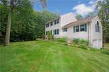38 Old New England Road - Photo 38