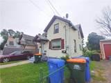 98 Warren Street - Photo 1