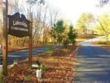 2 Lakeside Drive - Photo 1