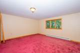 612 Chestnut Hill Road - Photo 19