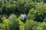 612 Chestnut Hill Road - Photo 3