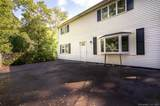 612 Chestnut Hill Road - Photo 4