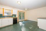 612 Chestnut Hill Road - Photo 9