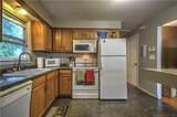 215 Oakville Avenue - Photo 11