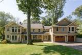 30 Cadwell Place - Photo 2