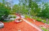 872 Bear Hill Road - Photo 35