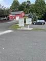 793 Federal Road - Photo 20