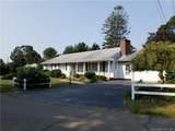 7 Fenwood Grove Road - Photo 3