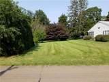 7 Fenwood Grove Road - Photo 5