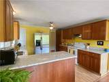 281 Guilford Road - Photo 35