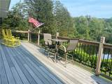 281 Guilford Road - Photo 37