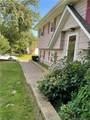 182 Gooseneck Hill Road - Photo 3