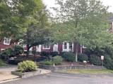 7 Dean Street - Photo 1