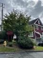 7 Dean Street - Photo 2