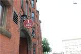 1 Linden Place - Photo 2