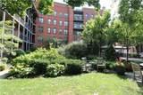 1 Linden Place - Photo 3