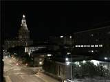 1 Linden Place - Photo 4