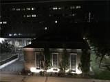 1 Linden Place - Photo 5
