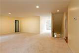 35 Bunker Hill Road - Photo 21