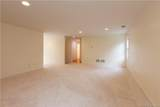 35 Bunker Hill Road - Photo 22