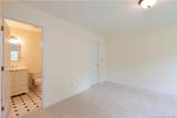 35 Bunker Hill Road - Photo 24