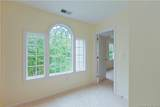 35 Bunker Hill Road - Photo 25