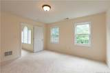 35 Bunker Hill Road - Photo 27