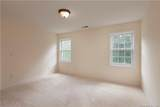 35 Bunker Hill Road - Photo 29