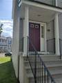 157 Leeder Hill Drive - Photo 1