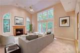 92 Coldspring Crossing - Photo 2
