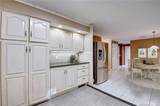 92 Coldspring Crossing - Photo 5