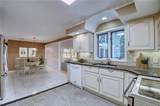 92 Coldspring Crossing - Photo 6