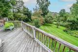 53 Ironworks Hill Road - Photo 3