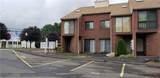 279 Redstone Hill Road - Photo 1