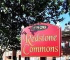 279 Redstone Hill Road - Photo 15