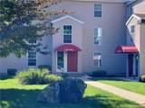139 Heather Ridge - Photo 11
