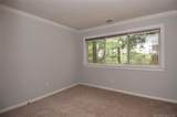 191 Southport Woods Drive - Photo 15