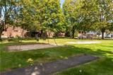 146 Webster Court - Photo 32