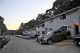 292 Meridian Street - Photo 6