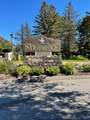 910 Mill Pond Drive - Photo 1