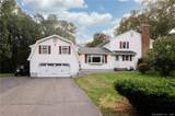 26 Lighthouse Hill Road - Photo 3