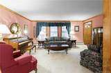 26 Lighthouse Hill Road - Photo 4