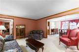 26 Lighthouse Hill Road - Photo 6