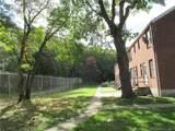 40 Nob Hill Circle - Photo 5