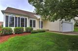 508 Traditions Court - Photo 1