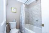 331 Overview Drive - Photo 11