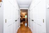 331 Overview Drive - Photo 14
