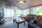331 Overview Drive - Photo 7